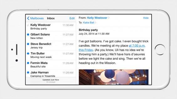 iPhone 6  amp iPhone 6 Plus (11)