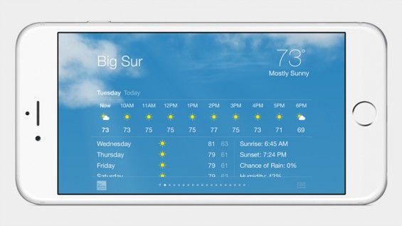 iPhone 6  amp iPhone 6 Plus (2)