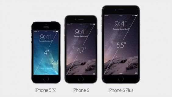 iPhone 6  amp iPhone 6 Plus