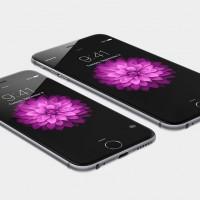 iPhone-6--amp-iPhone-6-Plus (6)
