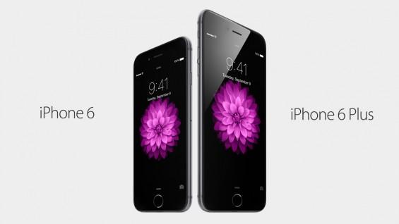 iPhone 6  amp iPhone 6 Plus (7)