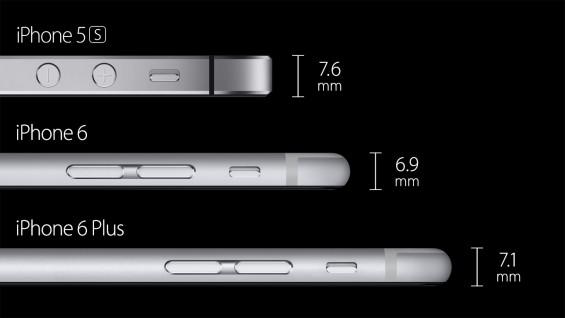 iPhone 6  amp iPhone 6 Plus (8)