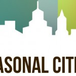 Seasonal Cities – Your New Travel Companion