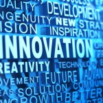 What's next for innovation?