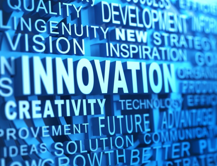 Whats next for innovation?