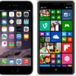 The affordable smartphone vs the unaffordable smartphone: A specs battle