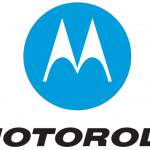 Motorola's online stores make it to our rainy shores