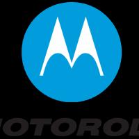 motorola-1024x686