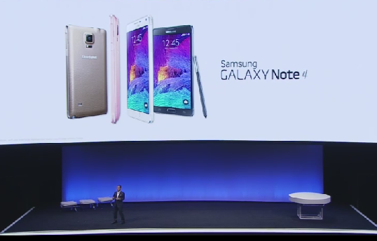 note4 1