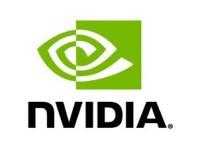 nvidia-logo-232x149