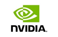 Nvidia launch patent case against Samsung