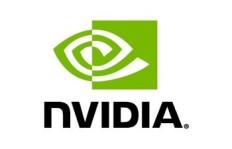 nvidia logo 232x149