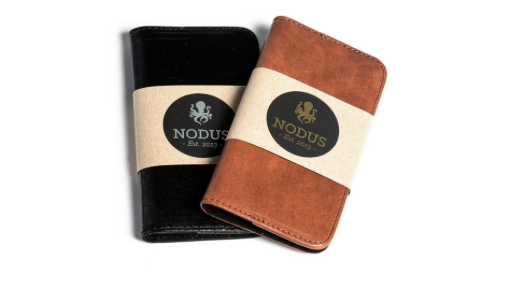 Win an iPhone Access Case from the Nodus Collection