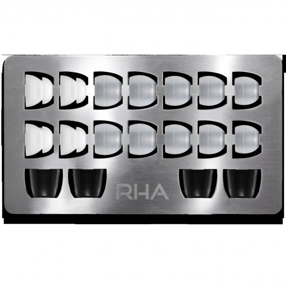 t10i 10