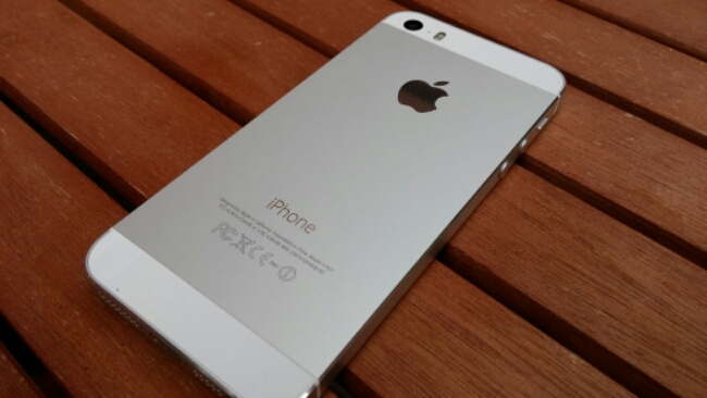 Wait! Never mind the iPhone 6, whats wrong with the iPhone 5s ?