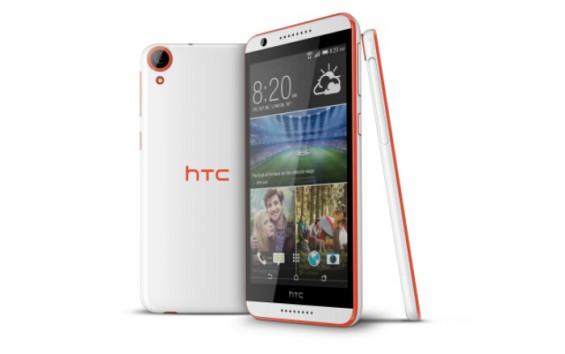 wpid htc desire 820 tangerine white.jpg.jpeg