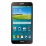 Samsung Mega 2 revealed