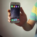 iPhone 6 rumour patrol – The first real hands on video possibly!?
