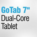 Gotab 7 tablet for just silly money
