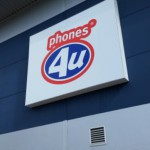 Vodafone had planned a Phones 4u takeover