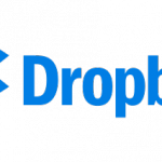 Dropbox Suspends Auto-Upload for iOS 8 Launch **UPDATE*