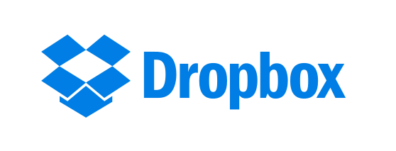 Dropbox Suspends Auto Upload for iOS 8 Launch **UPDATE*