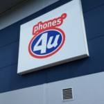 Vodafone to save 900 jobs as Phones 4u stores are bought