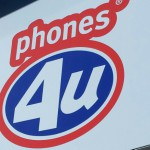 Phones 4u – The final toll