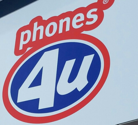 Phones 4u   The final toll