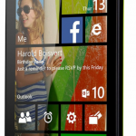 Windows Phone on the cheap from a company we've never heard of