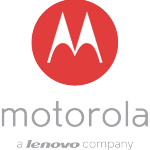 The Motorola Nexus 6 seems to be a thing