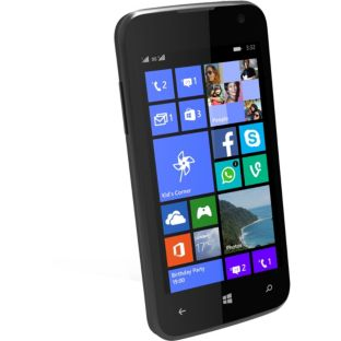 Argos to start selling budget Windows phones and tablets