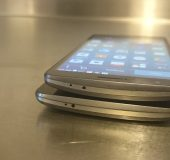 The LG G3 S   Hands on
