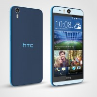 HTC Desire Eye  Matt Blue 2 300 dpi