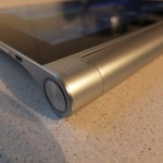 Lenovo Yoga Tablet 2 – Initial Impressions