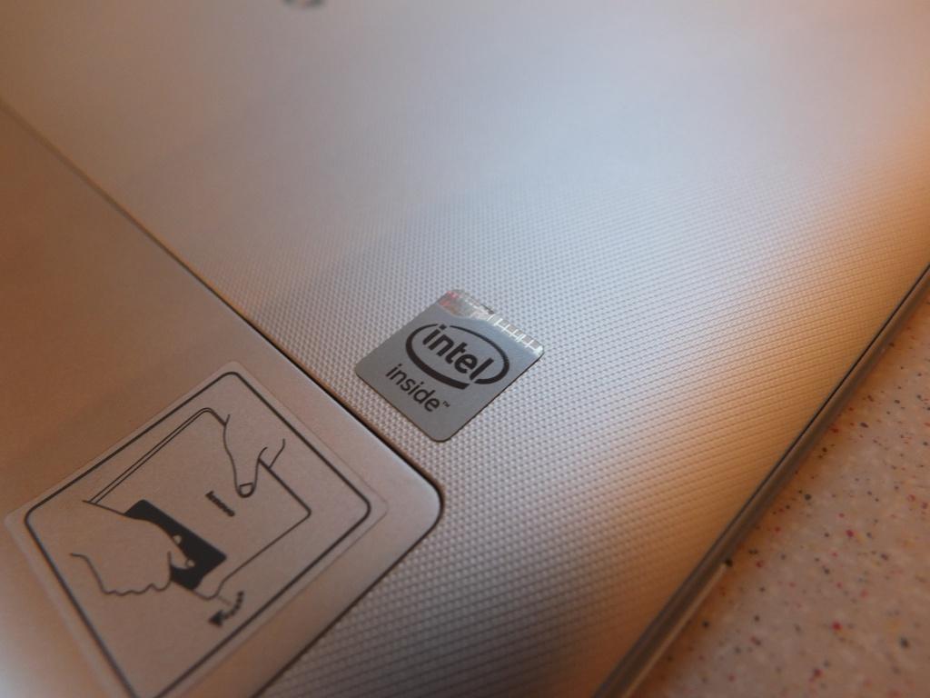 Lenovo yoga 2 tablet pic5
