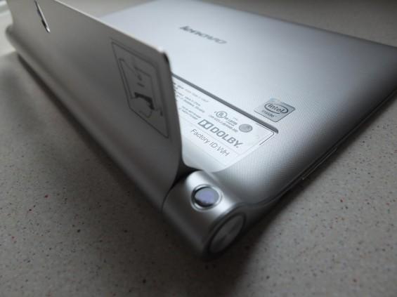 Lenovo Yoga Tablet 2 Pic11