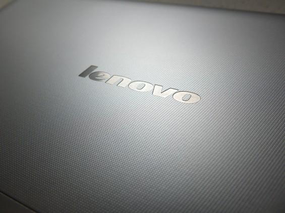 Lenovo Yoga Tablet 2 Pic6