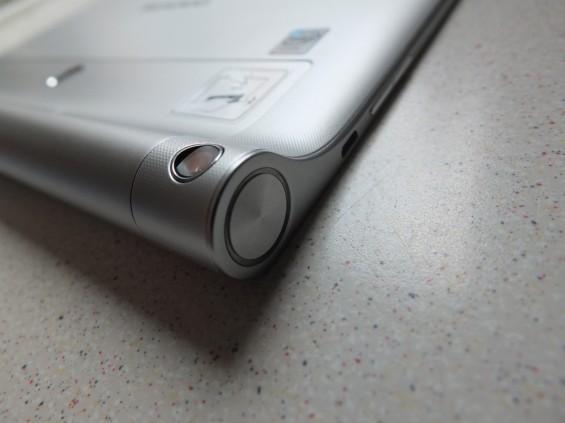 Lenovo Yoga Tablet 2 Pic7