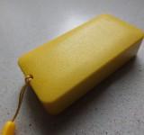 STK Cuboid 2 4000 mAh battery pack   Review