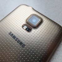 Samsung-Galaxy-S5-Pic4