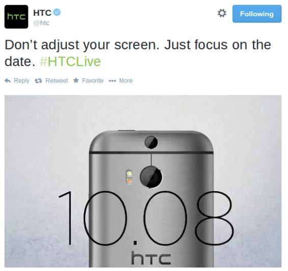 Screenshot 2014 10 06 at 20.33.08