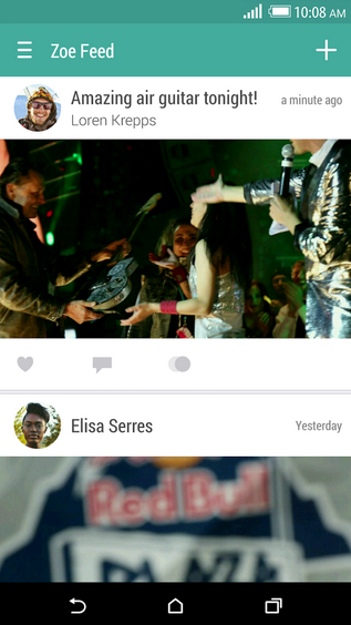 Screenshot 2014 10 09 at 11.10.02