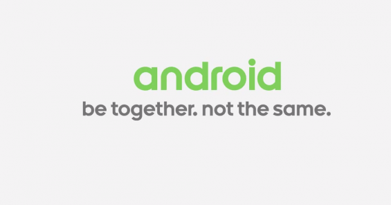 Android L: Looking like its likely to land soon