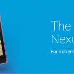 Nexus 9 available for pre-order now from Play Store