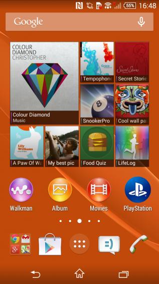 Screenshot 2014 09 25 16 48 28