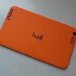 Tesco Hudl 2 – Review