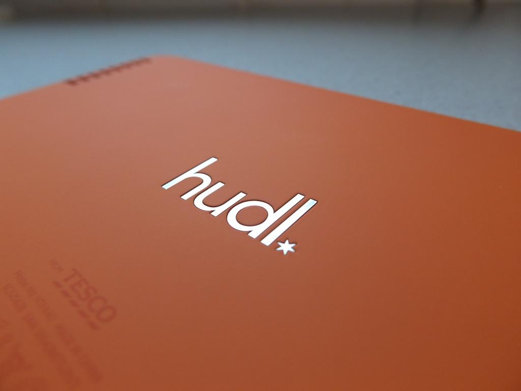 Hudl phone deals