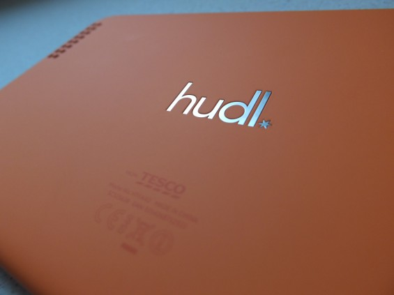 Tesco Hudl 2 Pic8