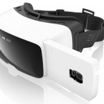 Carl Zeiss Virtual Reality Headset available to pre-order